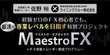 Maestro FX40.jpg